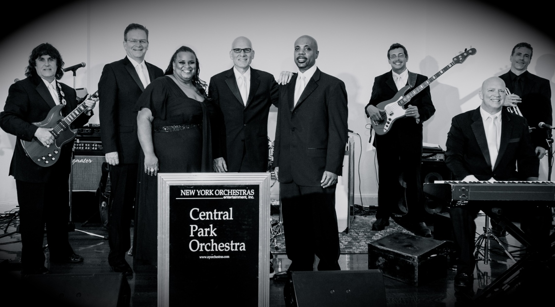 Central Park Orchestra