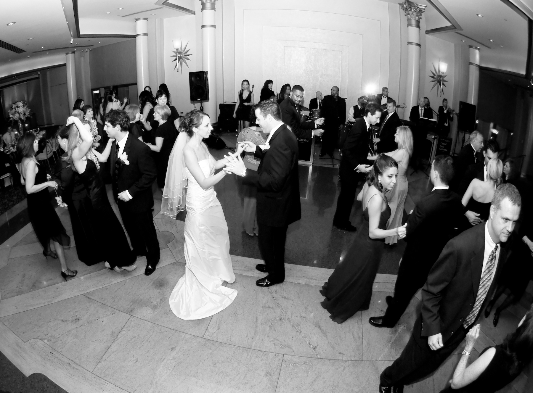 Popular Wedding Parent Dance Songs