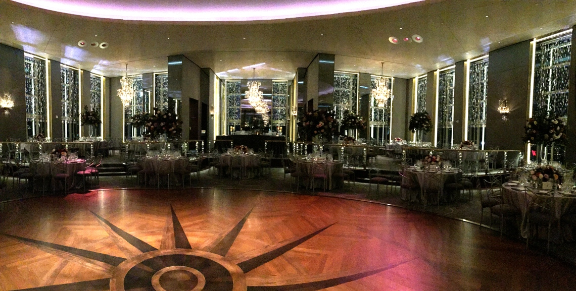 Rainbow Room Orchestra - NY Orchestras wedding band