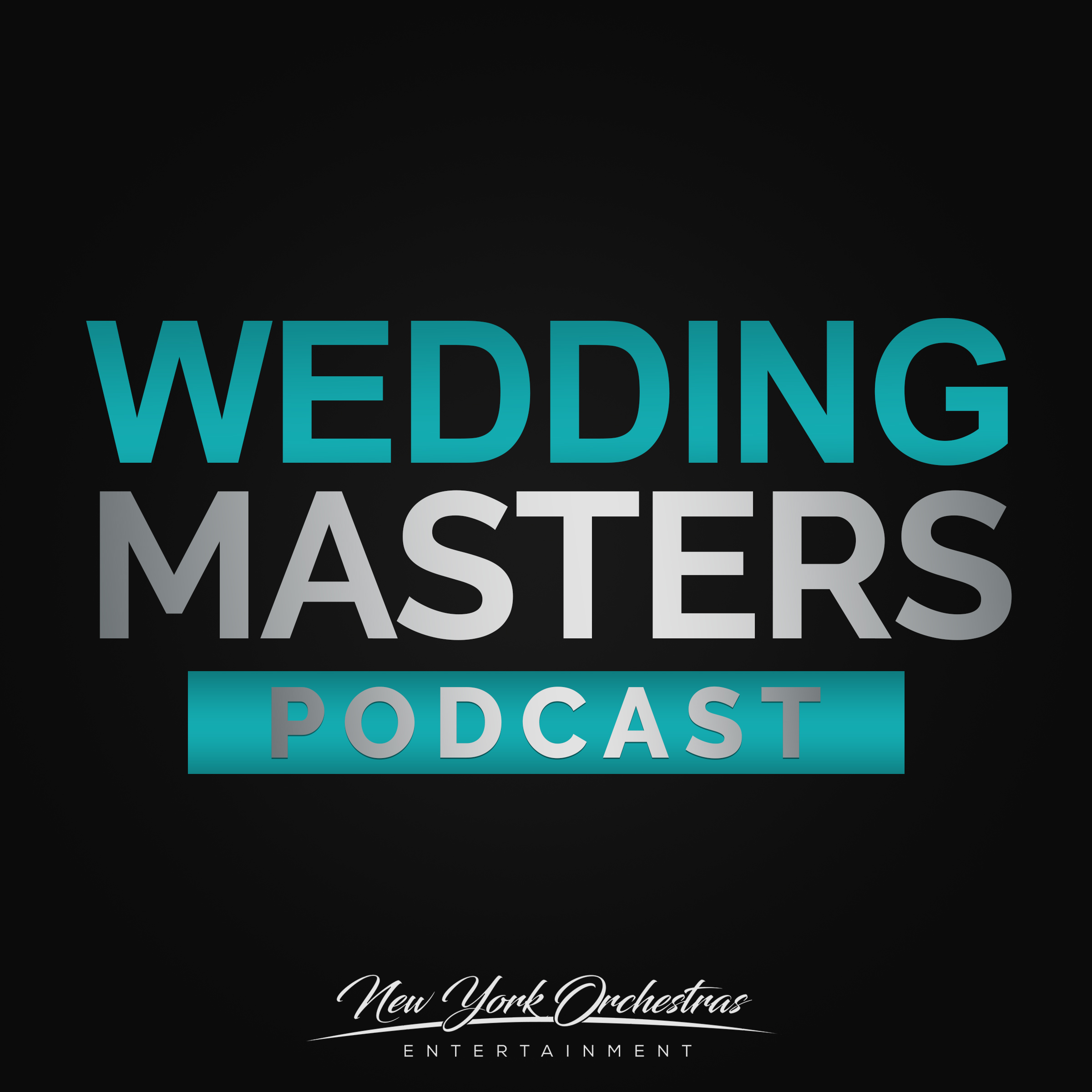 weddingmasters4-1
